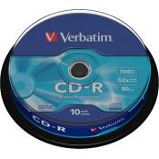 E. 1.  CD-R; CD-RW (29)