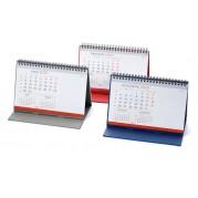 "Calendar birou 2021 "" EGO "" Caro"