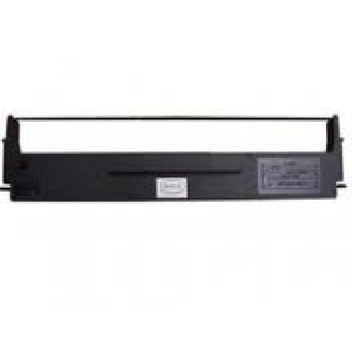 Ribon Epson Fx 800; Compatibil cu: LX300, LX/FX-400,800,850 - FALKO