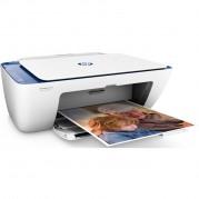 Multifunctional deskjet color A4 - HP DeskJet 2630 All-in-One