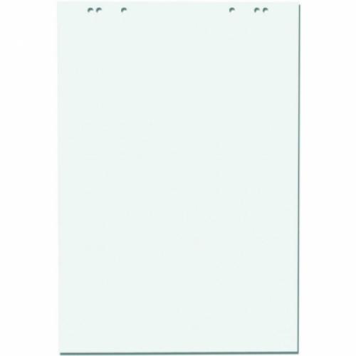 Rezerva hartie flipchart (economica), 60x85 cm, 50 coli/top - GOLD PAPER