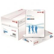 Hartie copiator A4 alba, 80gr/mp, 500 coli/top – XEROX Business