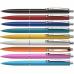 Pix plastic cu mecanism, color ( 10 nuante ), clip si accesorii metalice  - SCHNEIDER K15