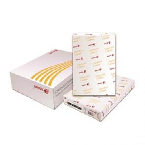 Hartie ( carton ) alba A3, 280 gr/mp, 250 coli/top – XEROX Colotech+ Lucios