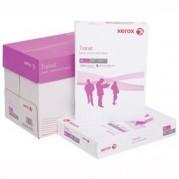 Hartie copiator A4 alba, 80gr/mp, 500 coli/top (ambalare 5 topuri/cutie) – XEROX Transit